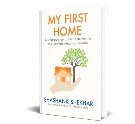my-first-home-book