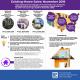 November 2019 Existing Home Sales Report